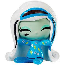 MH Sleepover Ghouls Frankie Stein Mini Figure