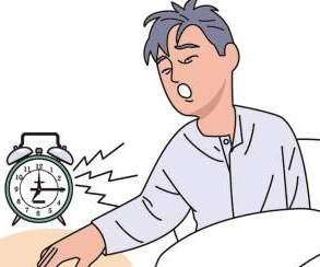 Penyebab Bangun Tidur Tidak Merasa Bugar