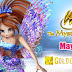Winx Club: The Mystery of the Abyss at Golden Village!