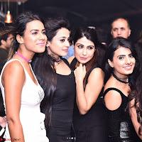 Nia Sharma Fabulous TV Actress in Bikini ~  Exclusive 012.jpg