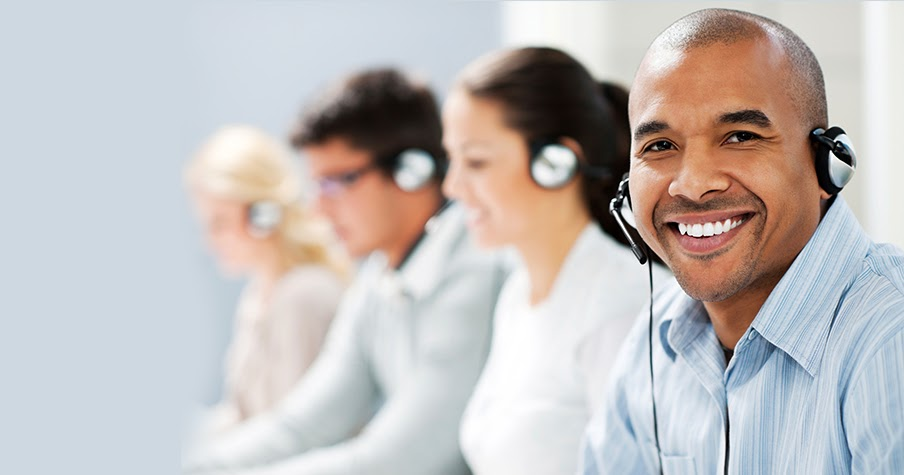 Technical support teen discussion