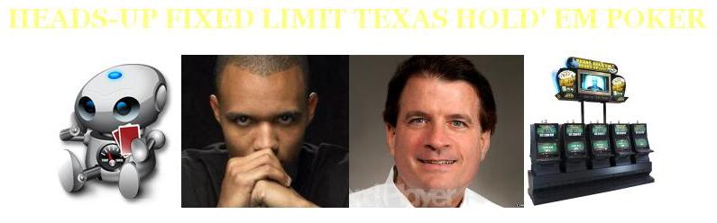 Texas holdem no limit raise rules