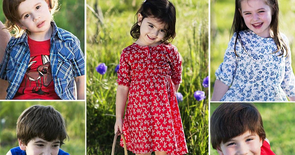 6c4dcd6d7a3c MODA PRIMAVERA VERANO 2020 ARGENTINA - Moda y Tendencias en Buenos Aires : CHICHÍ  LELÉ PRIMAVERA VERANO 2016 INDUMENTARIA INFANTIL