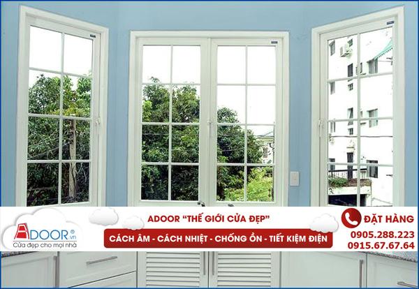 cửa kính cường lực tại Đà Nẵng, cua kinh cuong luc tai Da Nang