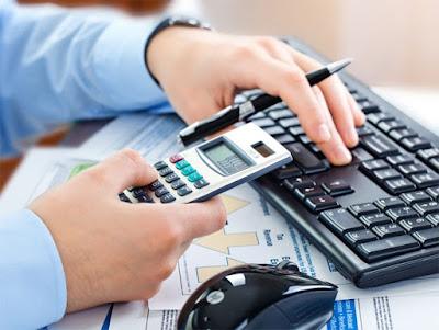 Auditoria - Estágio Profissional em SROC