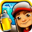 Subway Surfers HD for PC Full Version
