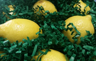 limoneria gift basket 2