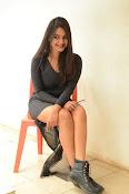Neha deshpande new sizzling pics-thumbnail-2