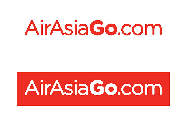 AirAsiaGo.com - No More Flight Booking Fees