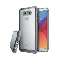 Harga LG G6 baru
