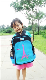 tas sekolah lucu, tas etnik, aneka tas ransel, grosir tas anak