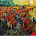 Se cumplen 164 años del nacimiento de Vincent Van Gogh