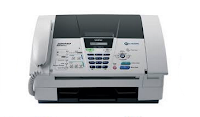 Brother FAX-1940CN Driver Download