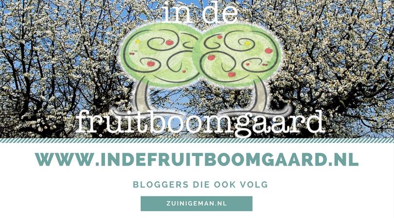http://www.indefruitboomgaard.nl/blog/
