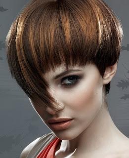 Курсы по укладке волос прически у Житомир - обучение пирикмахеров
