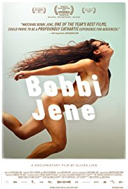 Watch Bobbi Jene Online Free 2017 Putlocker