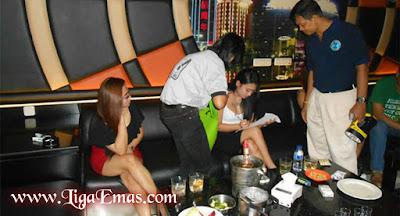 http://ligaemas.blogspot.com/2017/03/karaoke-x3-yanglim-plaza-dan-equator.html