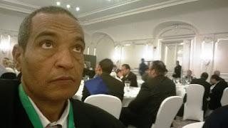 الحسينى محمد ,alkoga , الخوجة ,education conference , مؤتمر التعليم فى مصر
