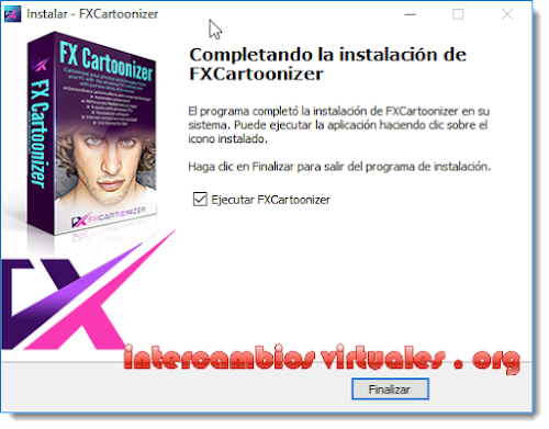 Cartoonizer.v1.1.2.Incl.Crack-01.png