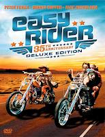 pelicula Buscando mi Destino (Easy Rider) (1969)