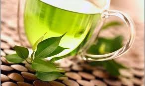 Anda suka minum teh? Kabar baiknya, ternyata teh memiliki khasiat untuk penyakit diabetes. Nah, tentu ini akan menjadi informasi yang berharga bagi Anda yang saat ini memang memiliki penyakit diabetes