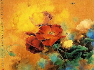 cuadros-realismo-flores