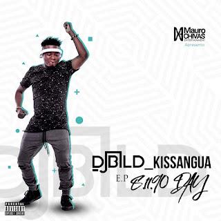 DJ-Bild-KSG