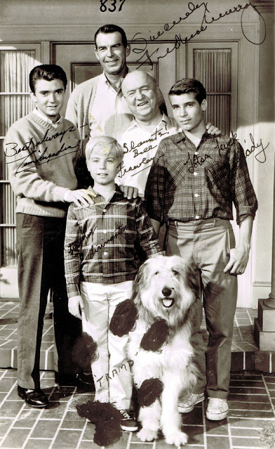 Obama Now News Mitt Romney Developing Quot My Five Sons Quot Sitcom