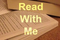 read-with-me badge