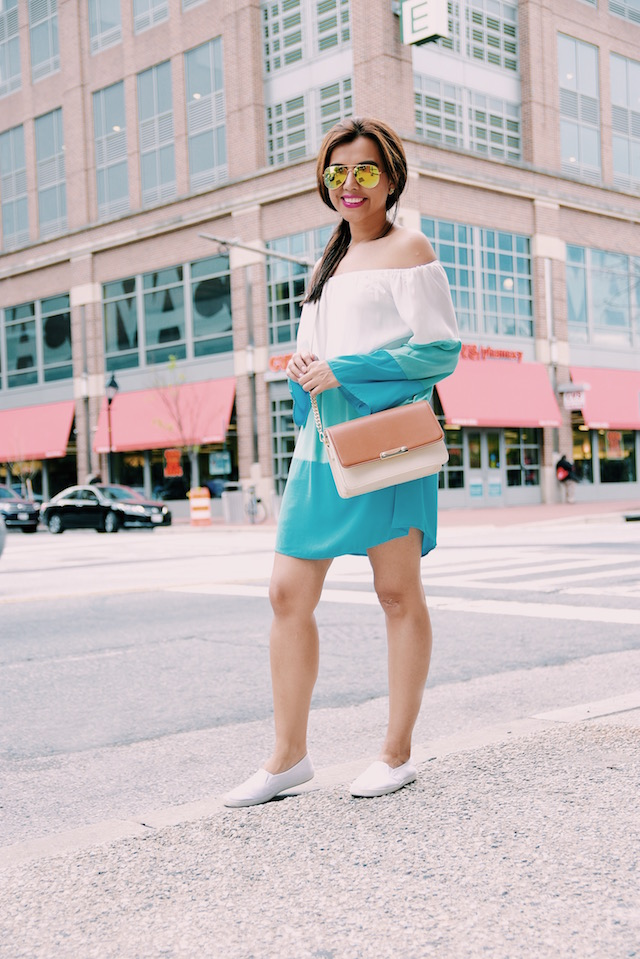The Convertible Bag-88handbags-mariestilo-lookoftheday-fashionblogger-streetstyle-baltimore maryland-travel blogger-bags lover
