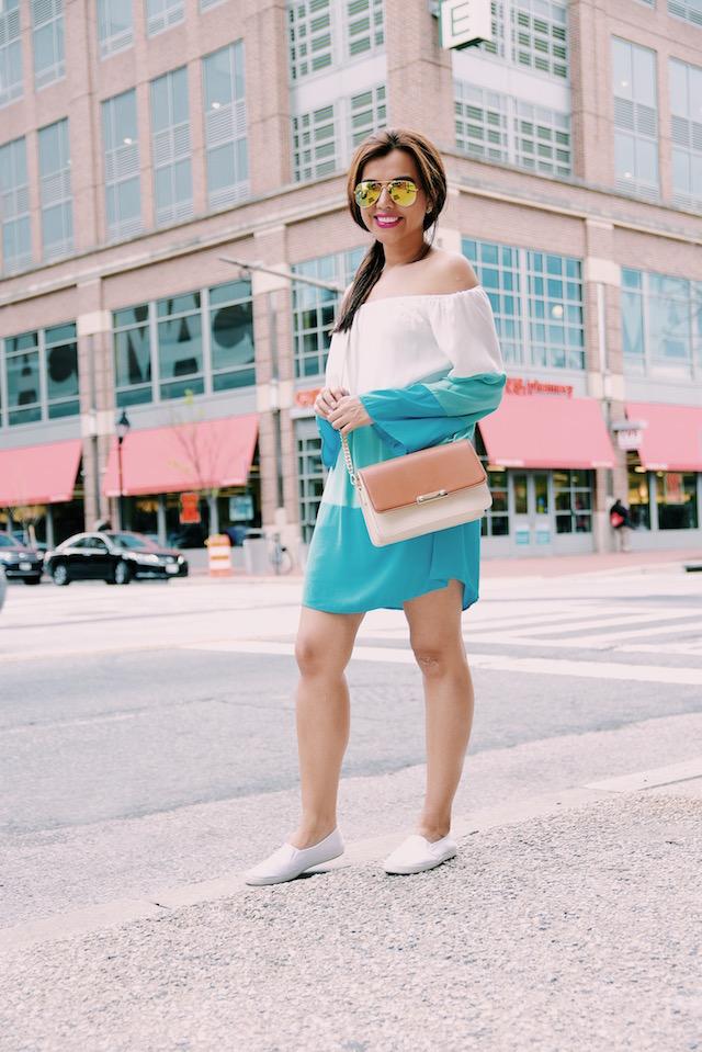 The Convertible Bag-88handbags-mariestilo-lookoftheday-fashionblogger-streetstyle-baltimore maryland-travel blogger-bags lover