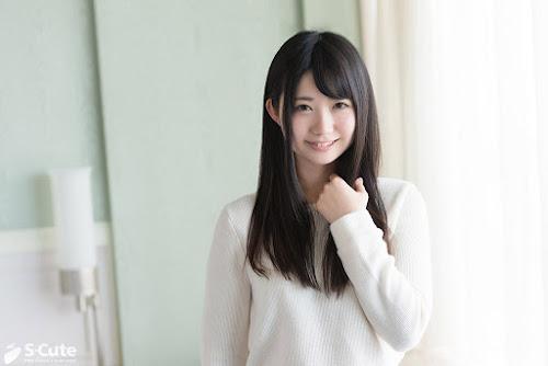 S-Cute_432_nico_01