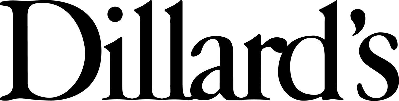 dillards net worth