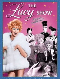 The Lucy Show 4 | Bmovies