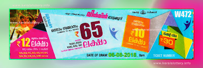 "KeralaLottery.info, ""kerala lottery result 6 8 2018 Win Win W 472"", kerala lottery result 06-08-2018, win win lottery results, kerala lottery result today win win, win win lottery result, kerala lottery result win win today, kerala lottery win win today result, win winkerala lottery result, win win lottery W 472 results 6-8-2018, win win lottery w-472, live win win lottery W-472, 6.8.2018, win win lottery, kerala lottery today result win win, win win lottery (W-472) 06/08/2018, today win win lottery result, win win lottery today result 6-8-2018, win win lottery results today 6 8 2018, kerala lottery result 06.08.2018 win-win lottery w 472, win win lottery, win win lottery today result, win win lottery result yesterday, winwin lottery w-472, win win lottery 6.8.2018 today kerala lottery result win win, kerala lottery results today win win, win win lottery today, today lottery result win win, win win lottery result today, kerala lottery result live, kerala lottery bumper result, kerala lottery result yesterday, kerala lottery result today, kerala online lottery results, kerala lottery draw, kerala lottery results, kerala state lottery today, kerala lottare, kerala lottery result, lottery today, kerala lottery today draw result, kerala lottery online purchase, kerala lottery online buy, buy kerala lottery online, kerala lottery tomorrow prediction lucky winning guessing number, kerala lottery, kl result,  yesterday lottery results, lotteries results, keralalotteries, kerala lottery, keralalotteryresult, kerala lottery result, kerala lottery result live, kerala lottery today, kerala lottery result today, kerala lottery"