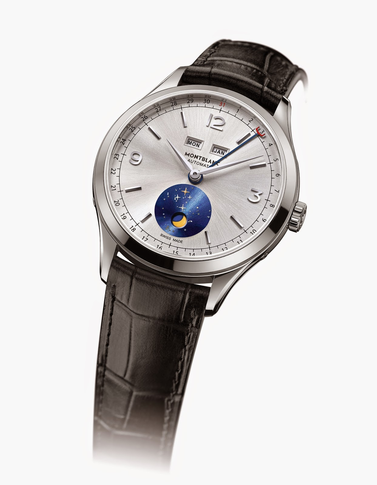 Montblanc Heritage Chronométrie debajodelreloj18