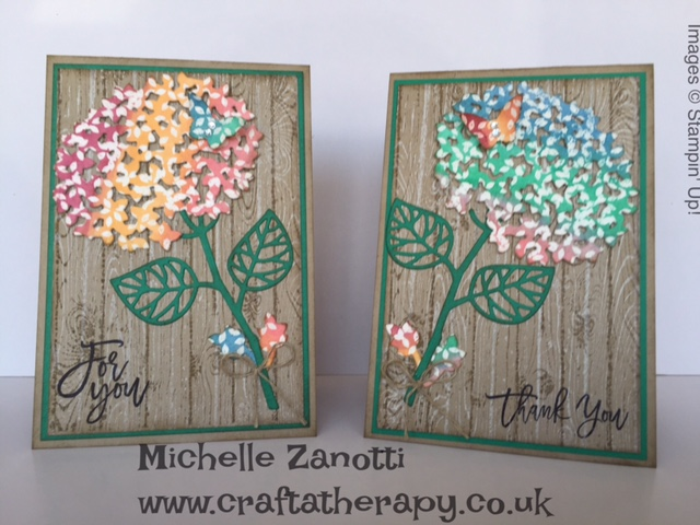 http://www.craftatherapy.co.uk/2016/07/thoughtful-branches-bundle-limited-time.html