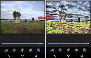 My HDR Camera Pro V1.4 Apk Gratis Terbaru