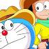 Doraemon Cartoon 2018 - Doraemon In Hindi 2018 - Lastest Doraemon New Full Hindi Episodes