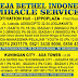 GBI Miracle Service