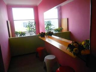 desain edu hostel yogyakarta