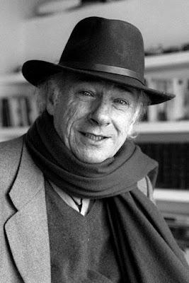 El explorador Michel Peissel