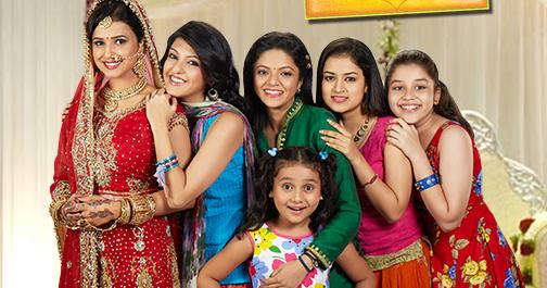 Ek Rishta Aisa Bhi Episode 60 - 8th November 2014 | The Drama TV