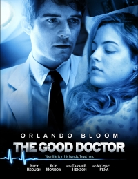 The Good Doctor | Bmovies