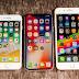 Κίνα: απαγορεύτηκαν όλα τα iPhone από το 6 μέχρι το Χ!
