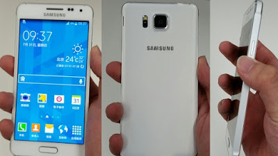 Best Smartphone For Small Hands