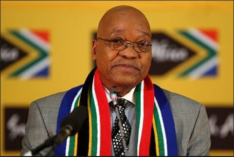 anc-reportedly-decides-to-remove-zuma-as-president-of-south-africa