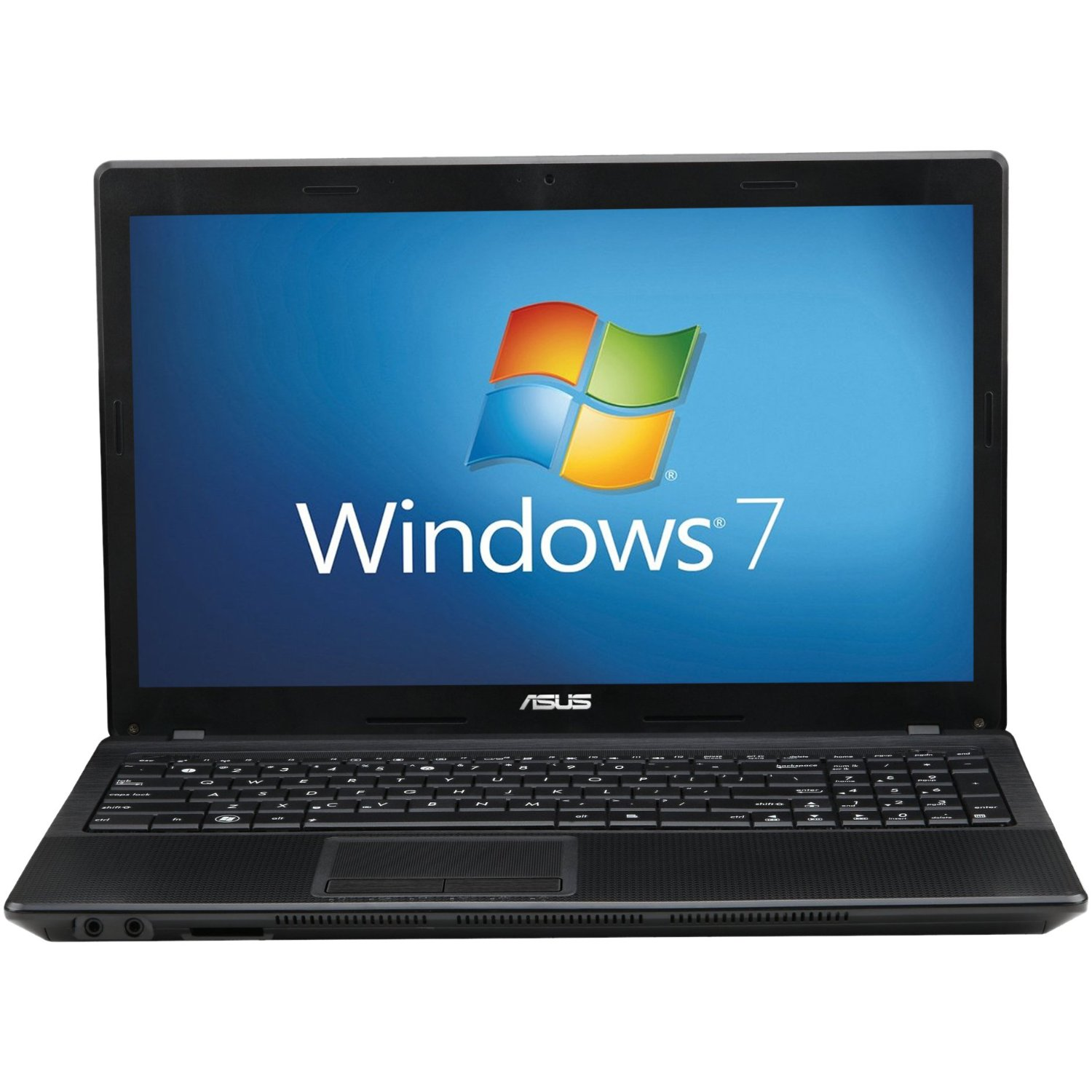 ASUS Wireless Drivers Download for Windows 7 10