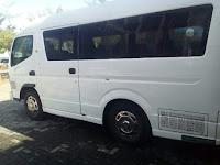 Jadwal Travel Serayu trans Purbalingga Jabodetabek