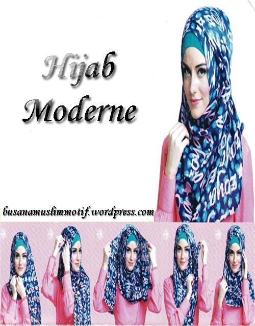 hijab mode comment mettre le voile hijab et voile mode style mariage et fashion dans l 39 islam. Black Bedroom Furniture Sets. Home Design Ideas